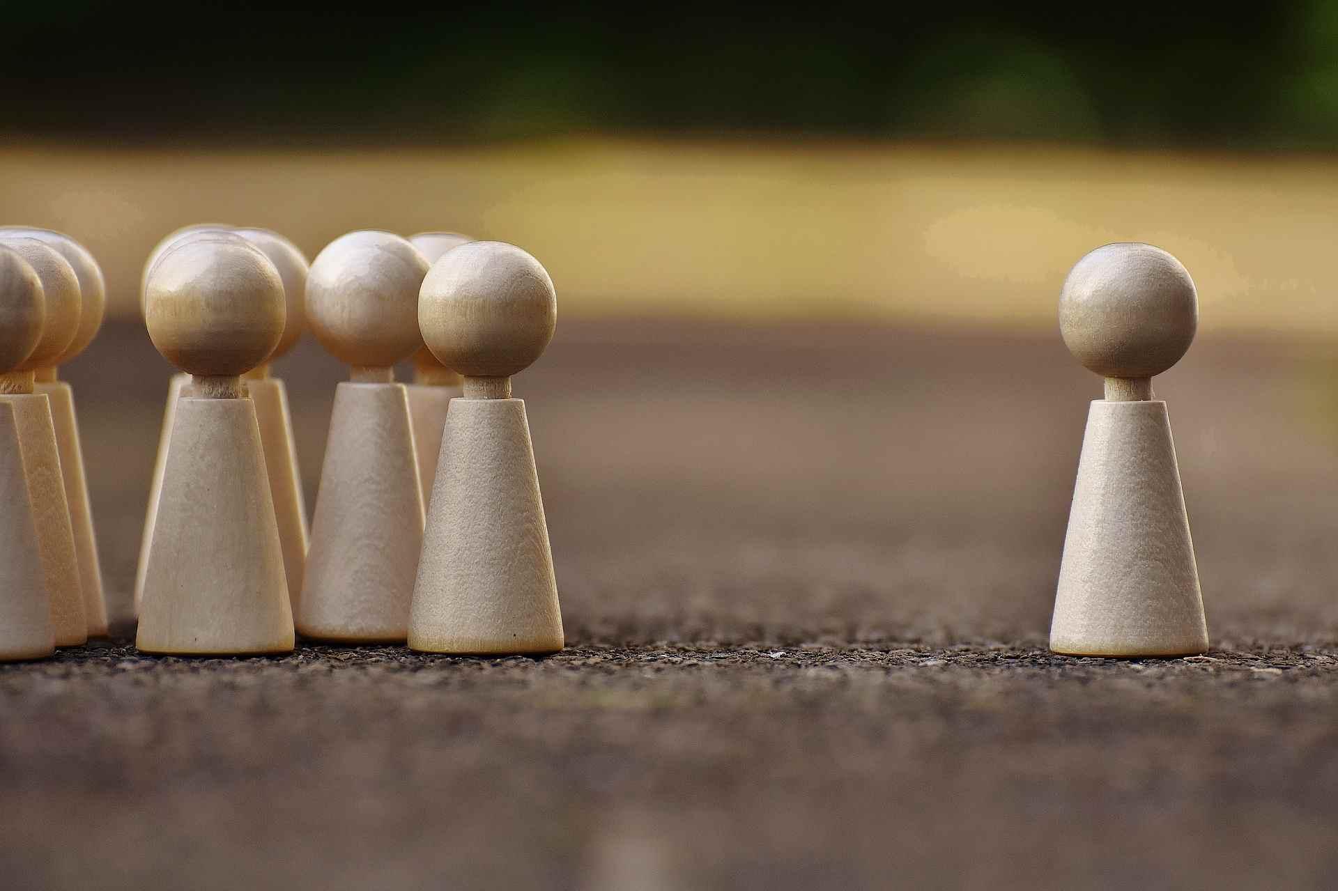 Новый способ оценить вероятность вашего успеха в судебных спорах за 1 минуту